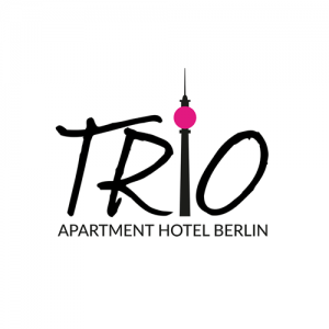 TRIO Apartment Hotel BerlinJens Knack