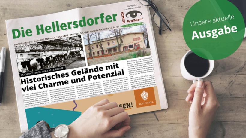 Hellerdorfer Beitragsbild
