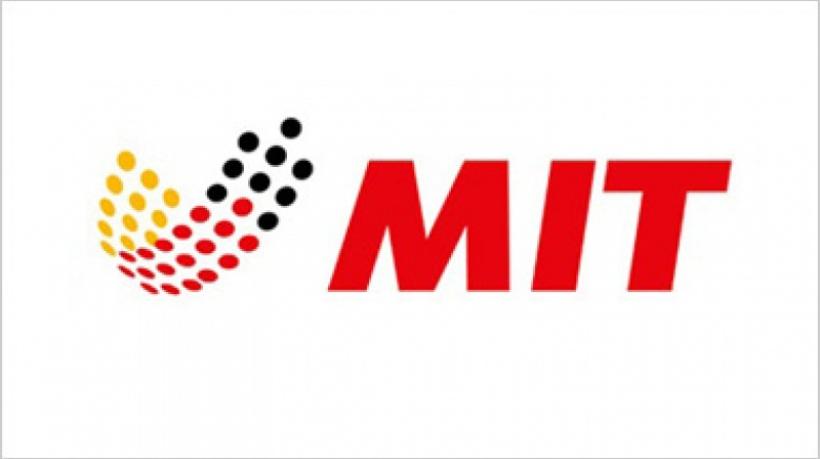mit-380x214
